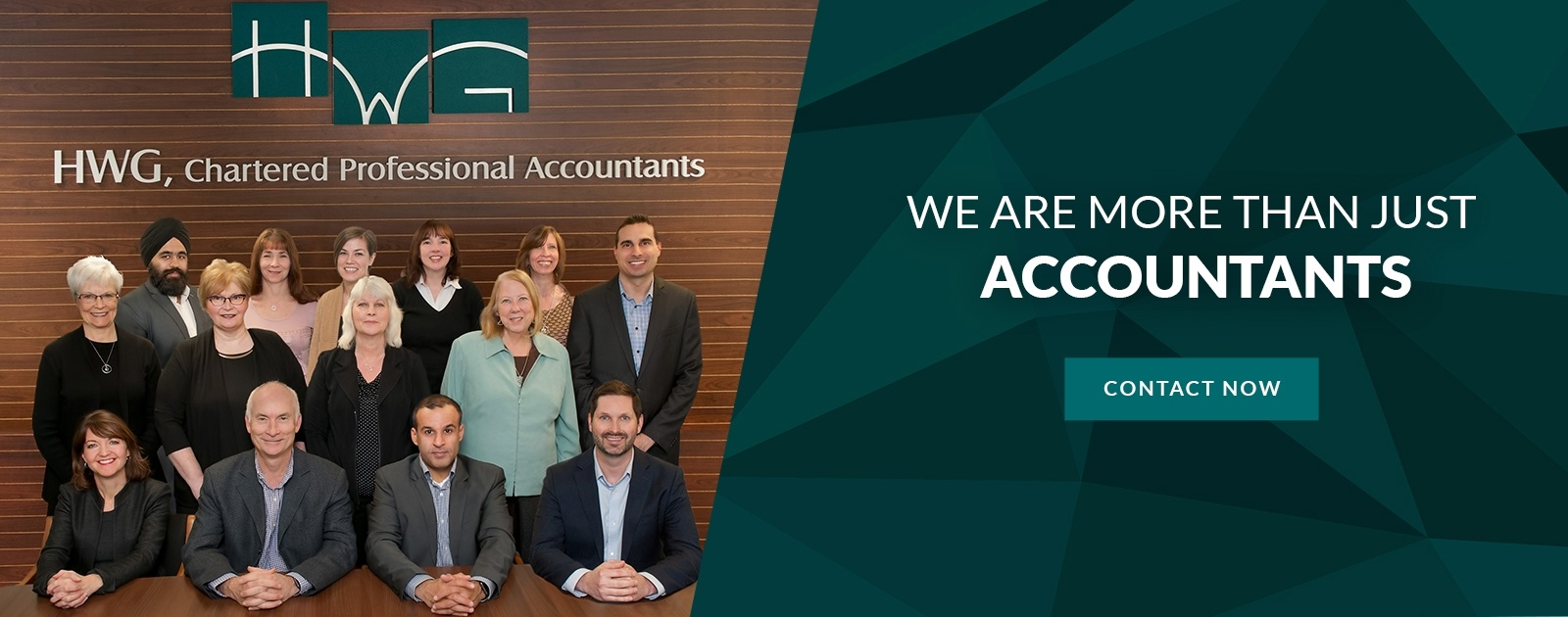 Accountants In Surrey