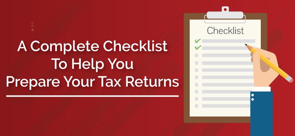 A-Complete-Checklist-To-Help-You-Prepare-Your-Tax-Returns-Zalonka.jpg