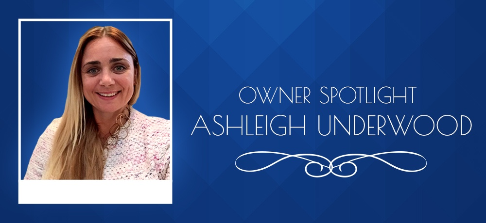 Ashleigh-Underwood-Design---Month-1---Blog-Banner (1)