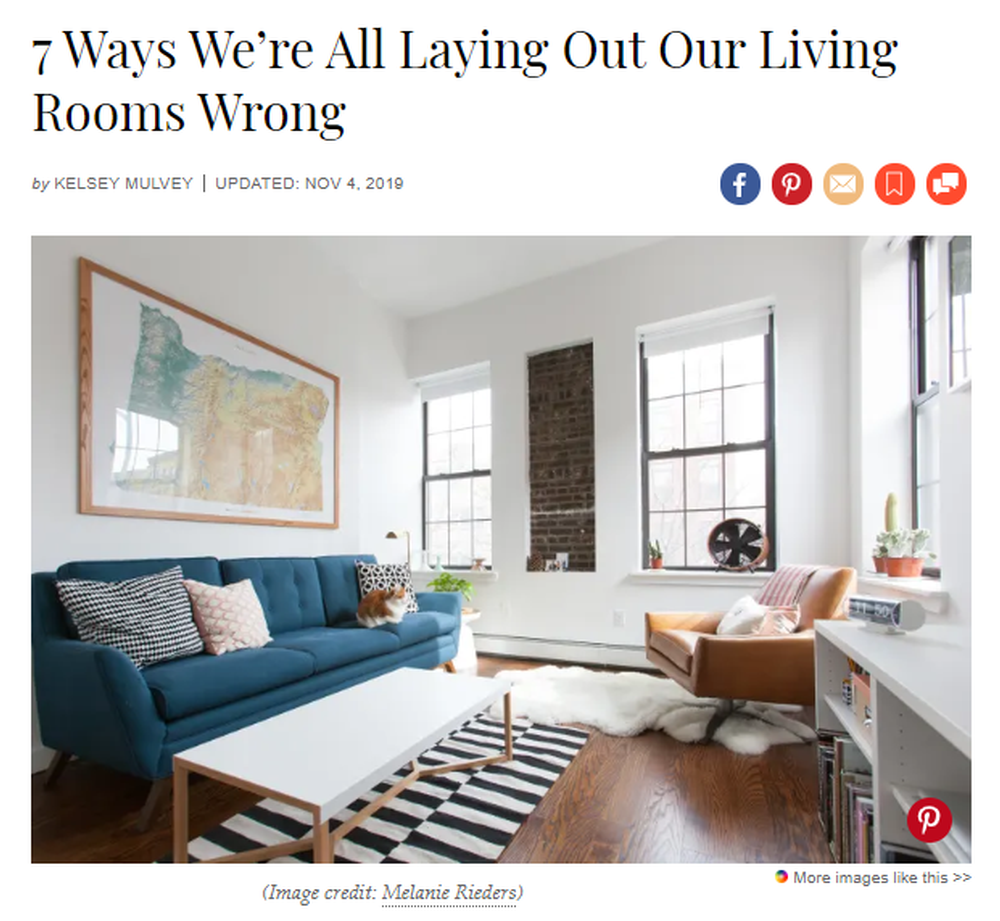 Living Room Layout Mistakes to Avoid While Decorating   Apartment Therapy (1).png