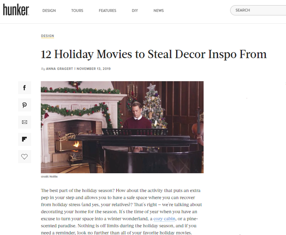 12 Holiday Movies to Steal Decor Inspo From   Hunker.png