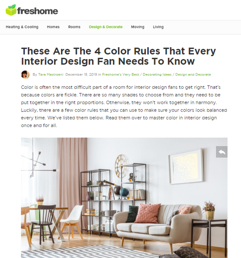 The 4 Color Rules That Every Interior Design Fan Needs To Know.png