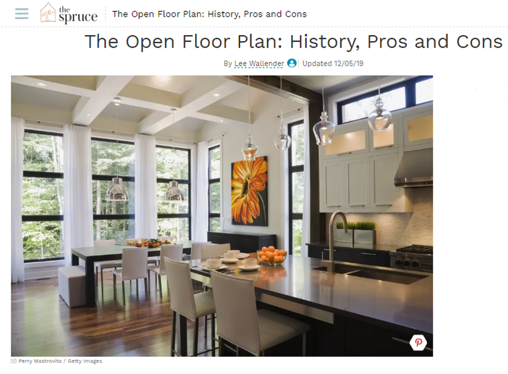 The Open Floor Plan  History  Pros and Cons.png