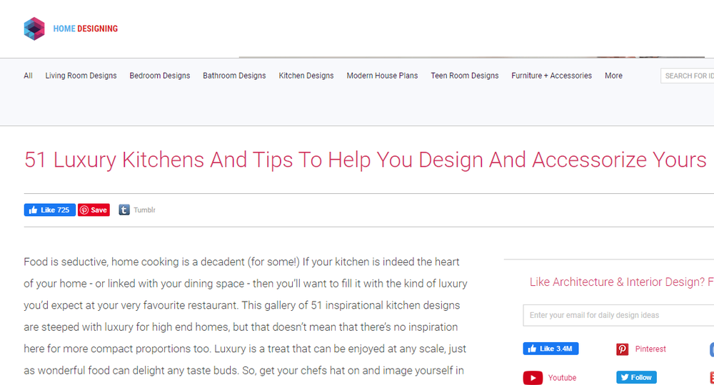 51 Luxury Kitchens And Tips To Help You Design And Accessorize Yours (1).png