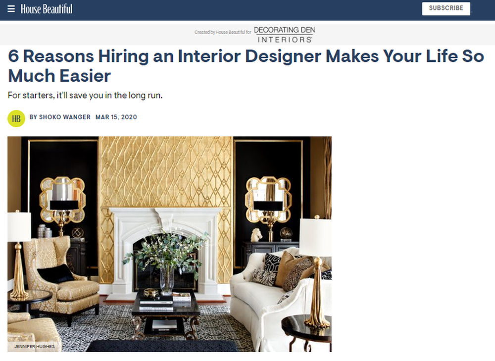 6 Reasons Hiring an Interior Designer Makes Your Life So Much Easier.png