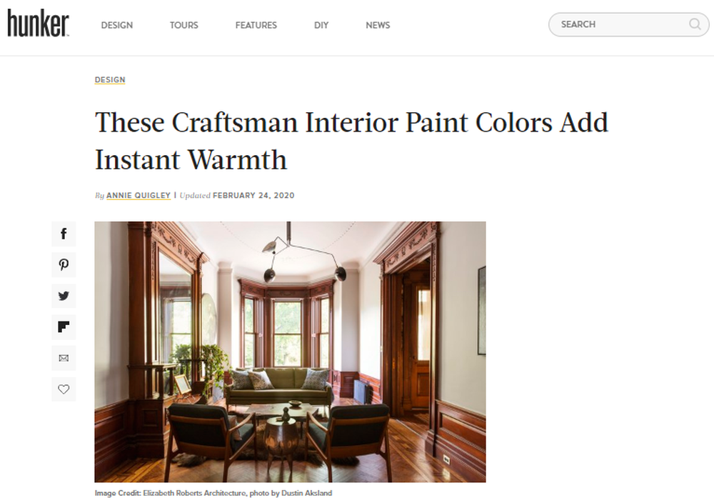 These_Craftsman_Interior_Paint_Colors_Add_Instant_Warmth.png
