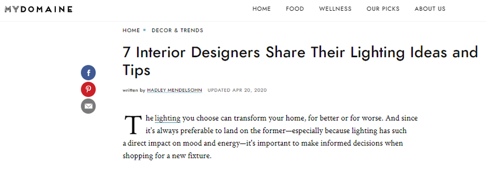 7_Interior_Designers_Share_Their_Lighting_Ideas_and_Tips.png