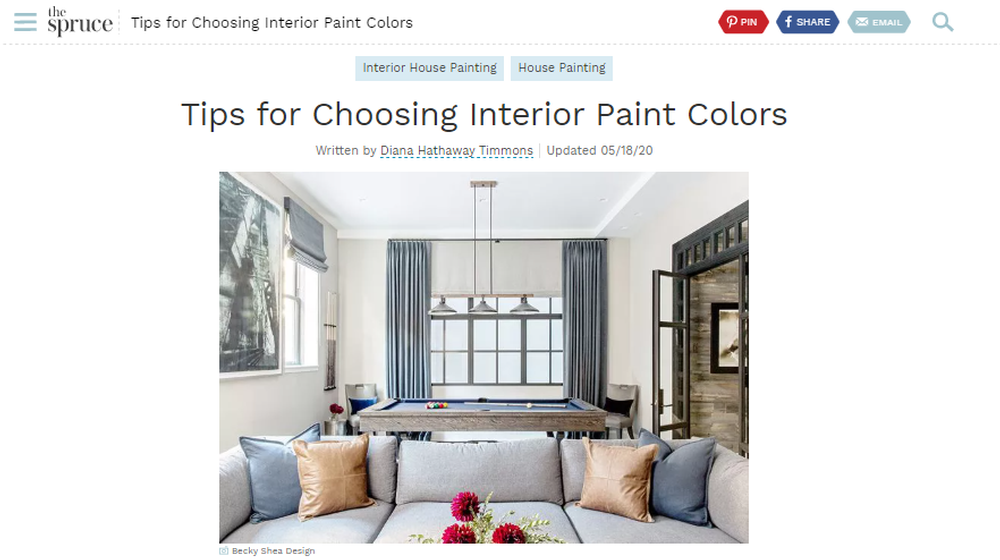 Tips_for_Choosing_Interior_Paint_Colors.png