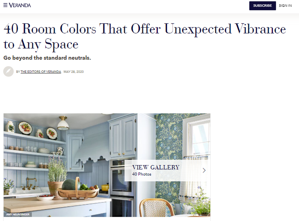 40_Unexpected_Room_Colors_Best_Room_Color_Combinations.png