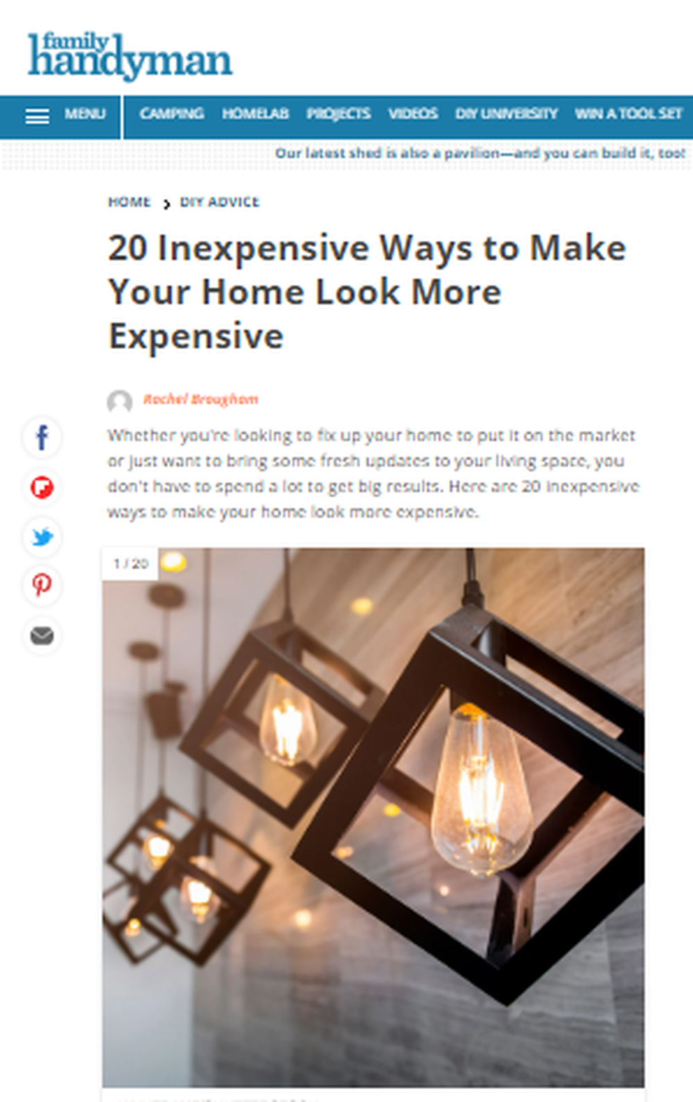 20_Inexpensive_Ways_to_Make_Your_Home_Look_More_Expensive.png