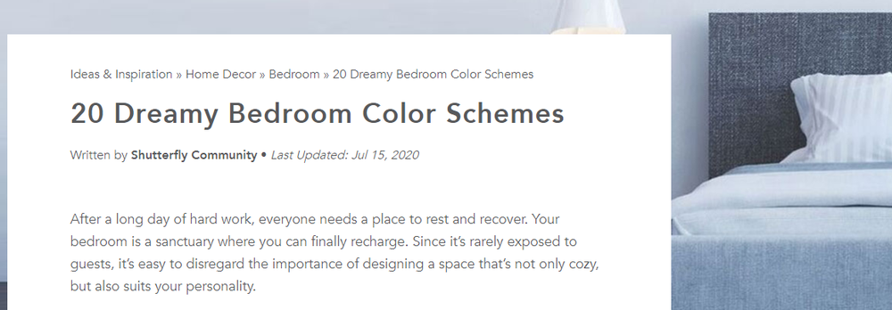 20-Dreamy-Bedroom-Color-Schemes-Shutterfly.png