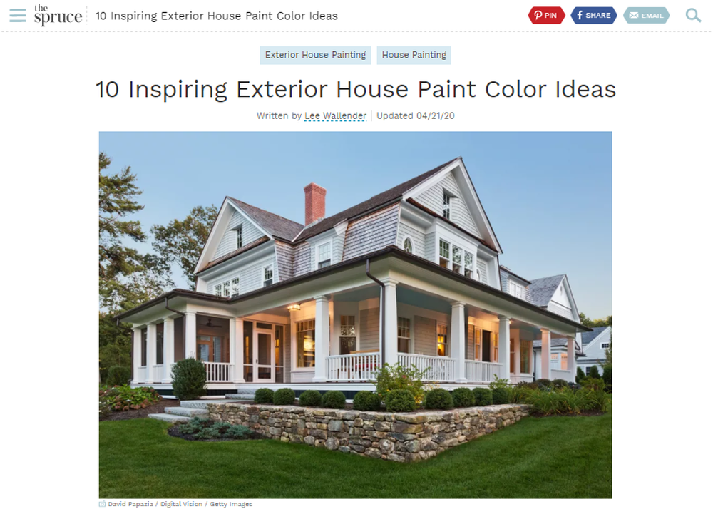 10-Inspiring-Exterior-House-Paint-Color-Ideas.png