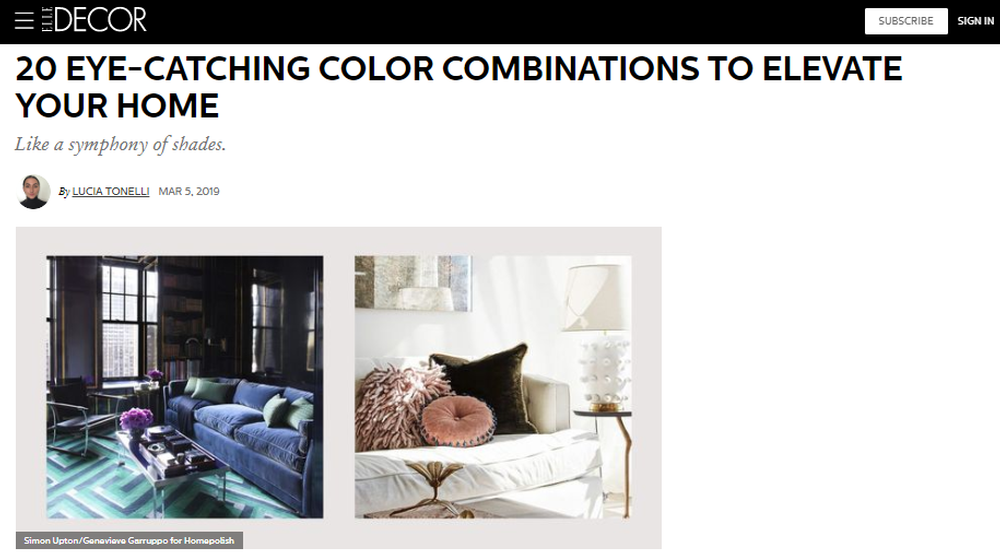 20-Best-Room-Color-Combinations-Eye-Catching-Color-Palettes-For-Your-Home.png