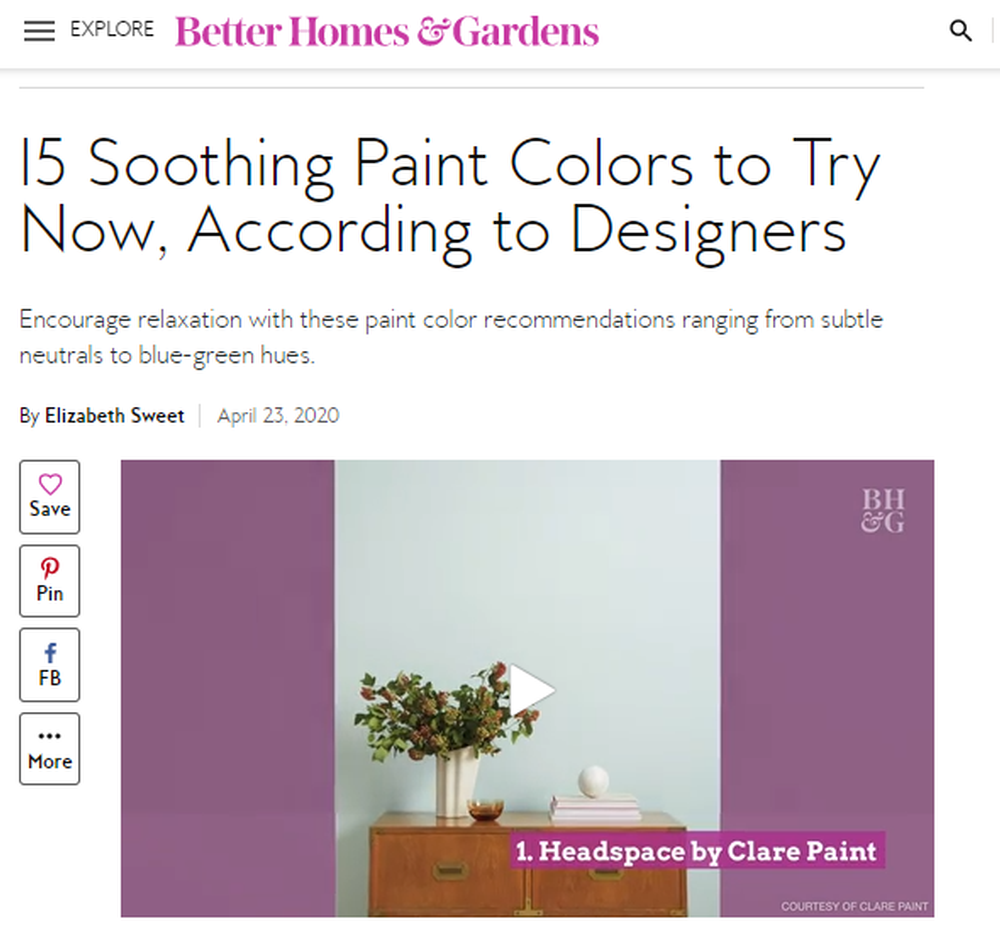15-Soothing-Paint-Colors-to-Try-Now-According-to-Designers-Better-Homes-Gardens.png