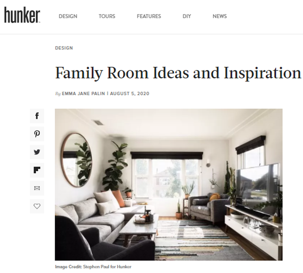 Family-Room-Ideas-and-Inspiration-Hunker (1).png
