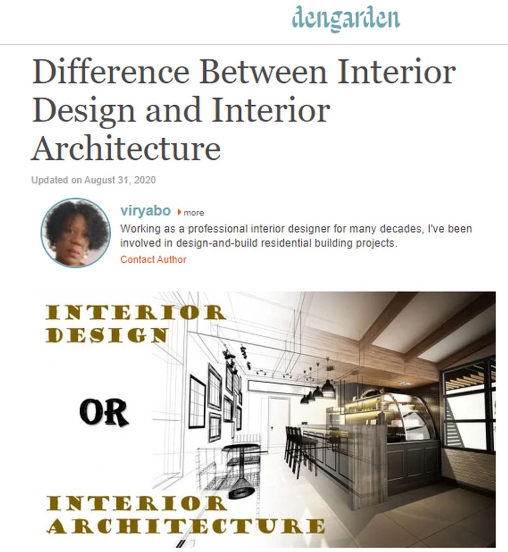 Difference-Between-Interior-Design-and-Interior-Architecture-Dengarden.png