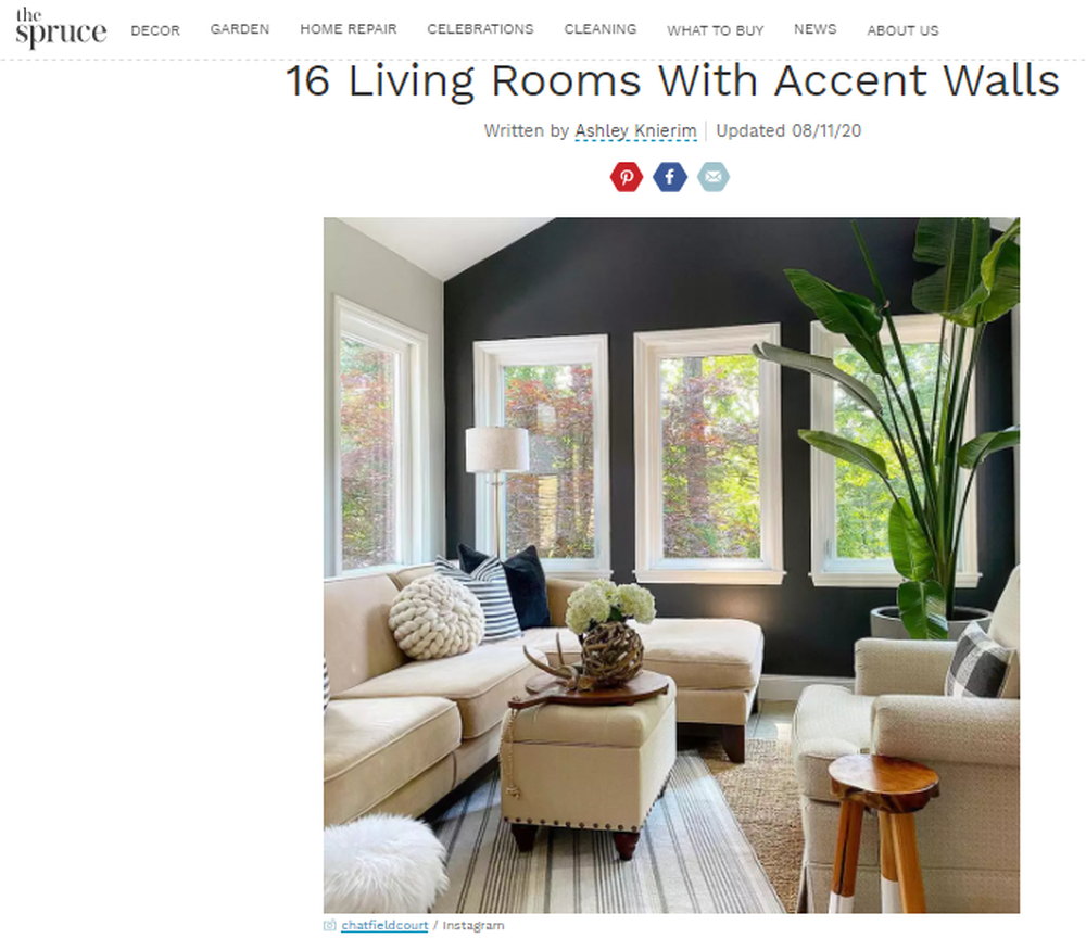 16-Living-Rooms-With-Accent-Walls.png
