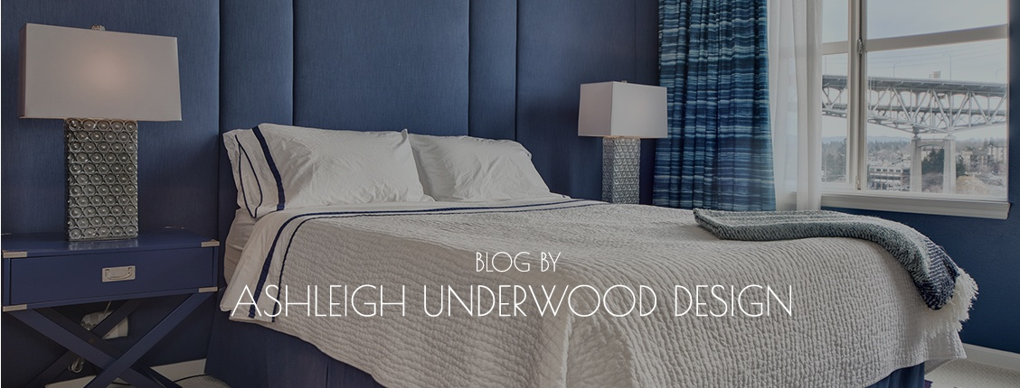 Blog by Ashleigh Underwood Design