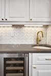 Kitchen Interior Decorating and Kitchen Renovation Manhattan Beach