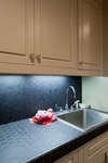 Kitchen Interior Decorating and Kitchen Renovation Santa Monica