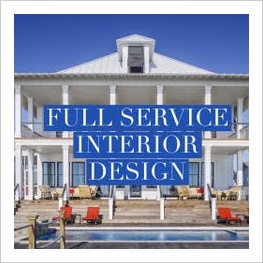 <p>Full Service Interior Design Services in Los Angeles, California.</p>