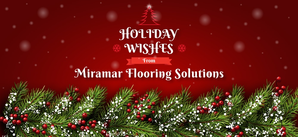 Season's-Greetings-from-Miramar-Flooring-Solutions.jpg