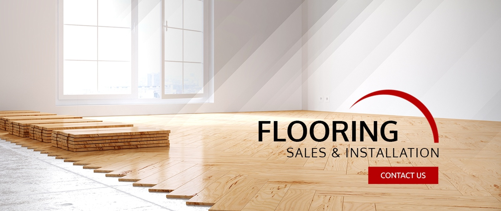Flooring Contractor Dallas TX