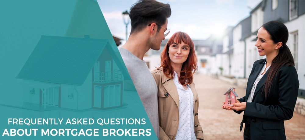 Frequently-Asked-Questions-About-Mortgage-Brokers.jpg