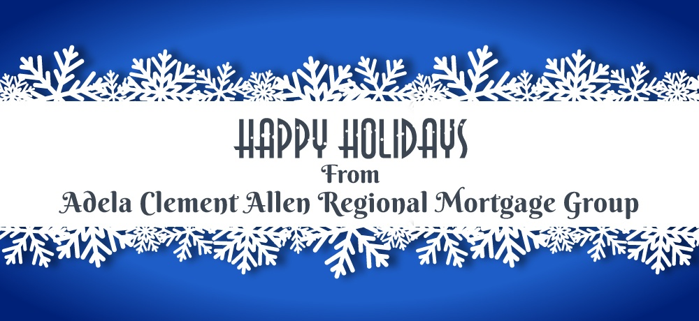 Season's-Greetings-from-Adela-Clement-Allen-Regional-Mortgage-Group.jpg