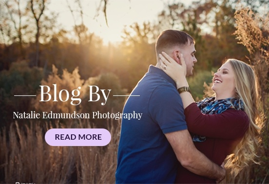 Blog by Natalie Edmundson Photography Grovetown GA