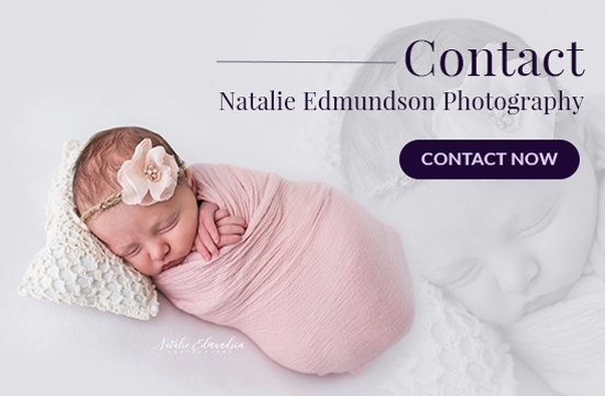 Contact Natalie Edmundson Photography in Grovetown GA