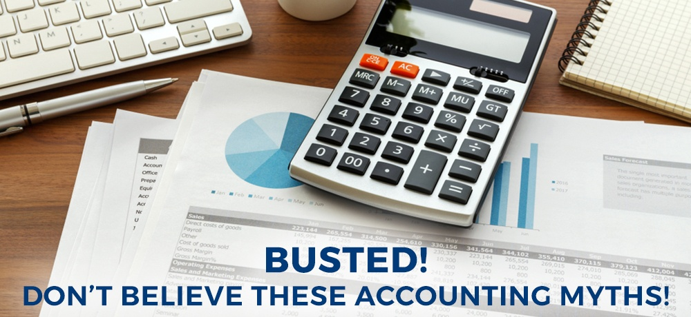 Busted!-Don't-Believe-These-Accounting-Myths!.jpg