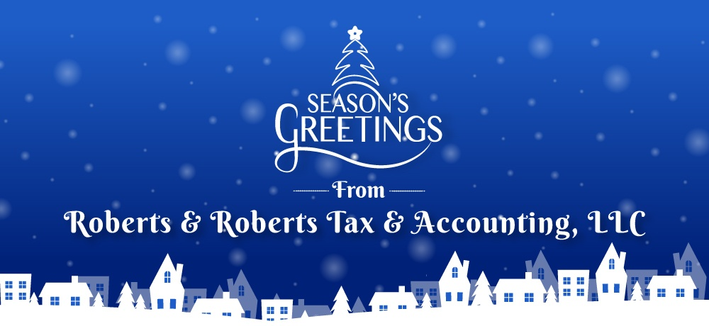 Roberts-&-Roberts-Tax-&-Accounting,-LLC.jpg