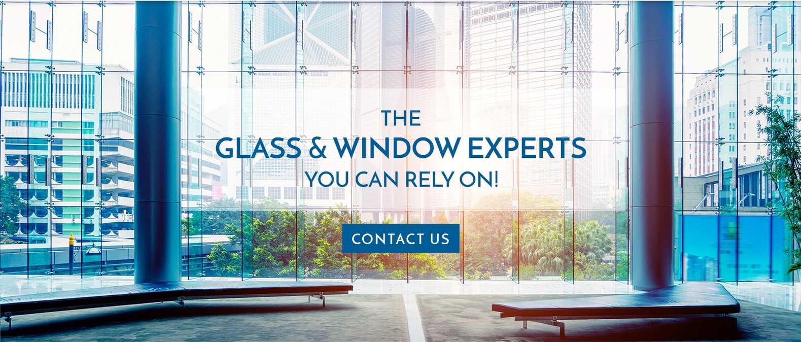 Locale Glass Door Window Glass Repair Replacement In Calgary Ab