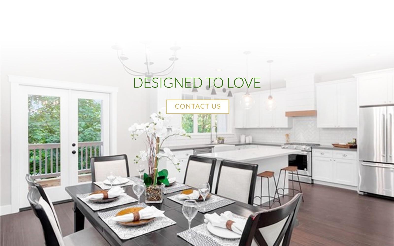 Interior Decorator Seattle Washington · Residential Staging Seattle  Washington ...