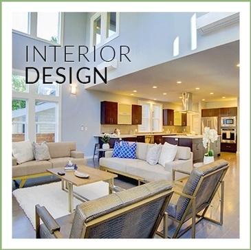interior designers in seattle wa