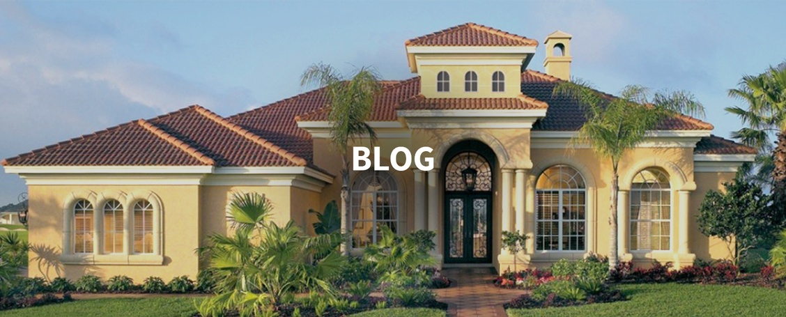 South Florida Home Inspections