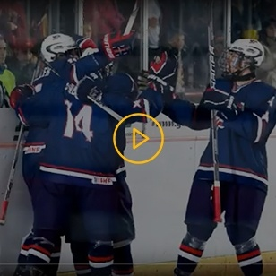 USA Hockey Intelligym