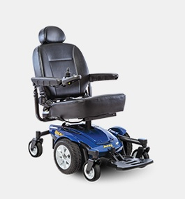 Power Wheelchair Repair Milwaukee