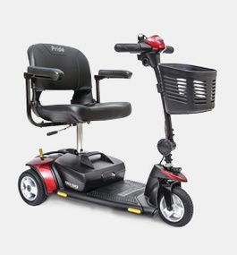 Wheelchair Rental Milwaukee Wisconsin