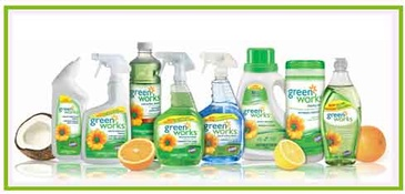 Cleaning Services by Fresh & Shiny