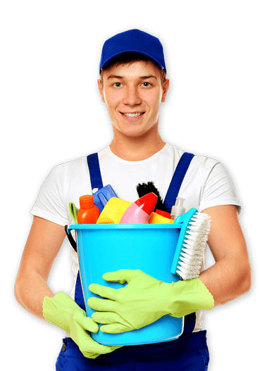 Cleaning Services In Ajax Ontario