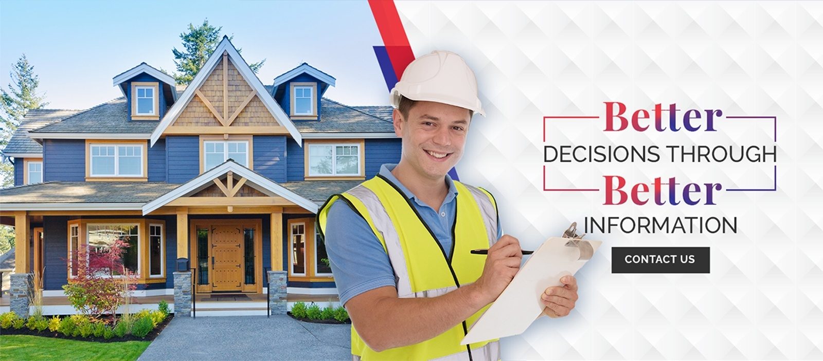 Residential Home Inspection Petrolia Ontario