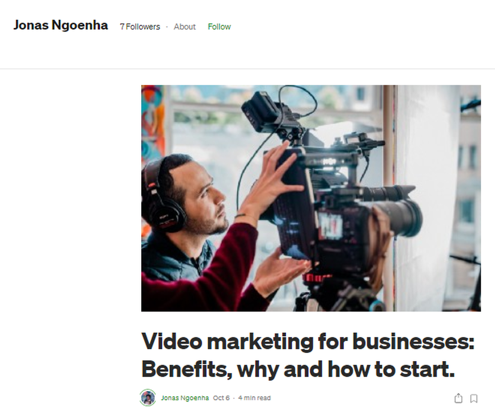 Video-marketing-for-businesses-Benefits-why-and-how-to-start-by-Jonas-Ngoenha-Oct-2020-Medium.png