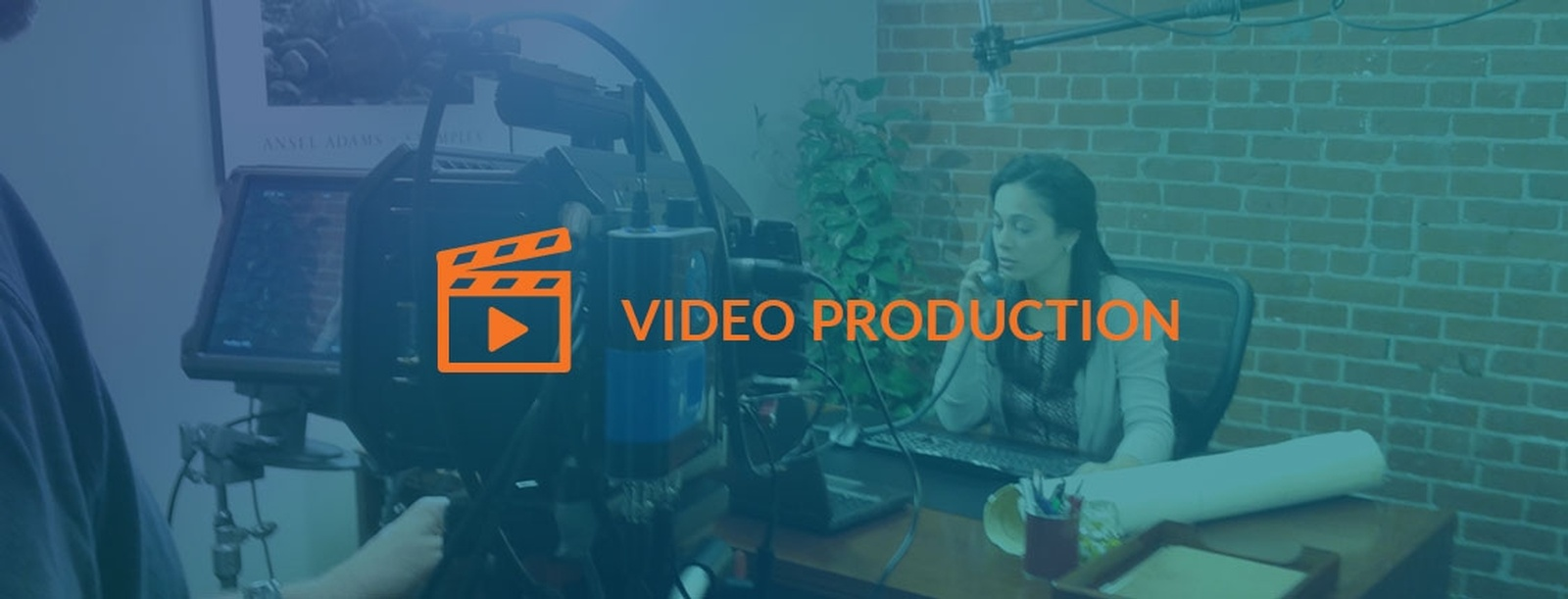 Video Production Danbury