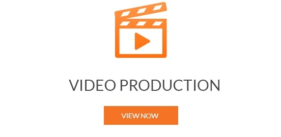 Video Production Stamford