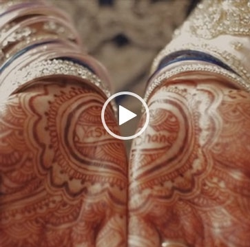 Wedding Videography Barrie