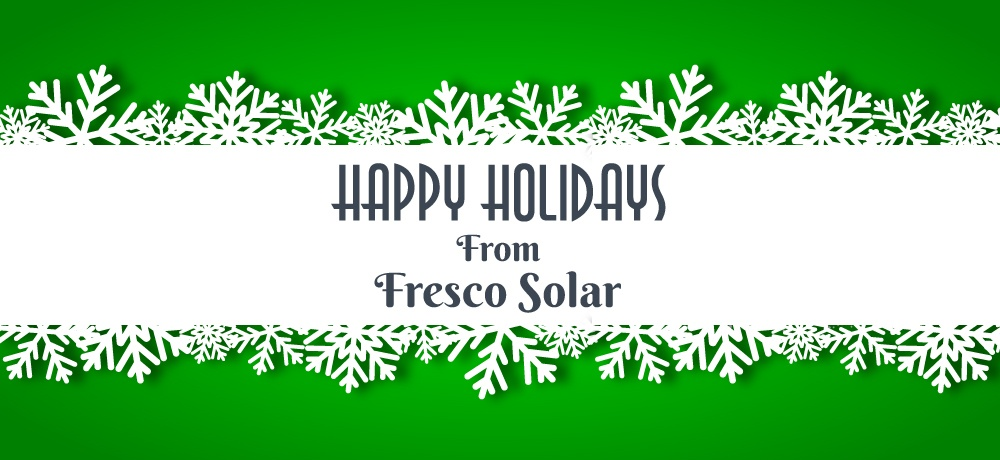 Season's-Greetings-from-Fresco-Solar.jpg