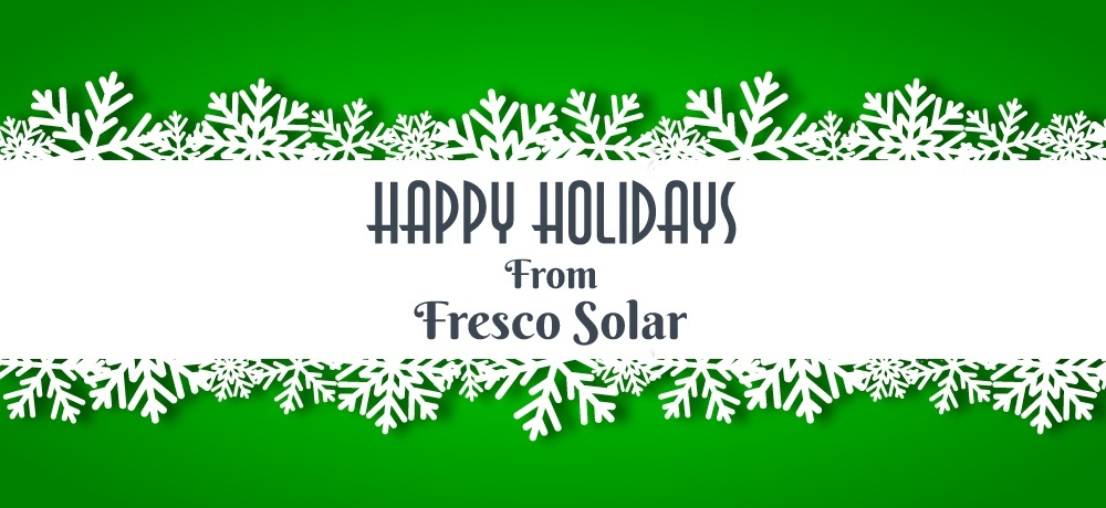 Season's Greetings From FRESCO SOLAR.jpg
