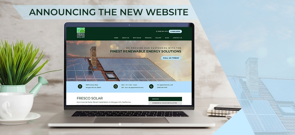 Announcing the New Website - FRESCO SOLAR.jpg